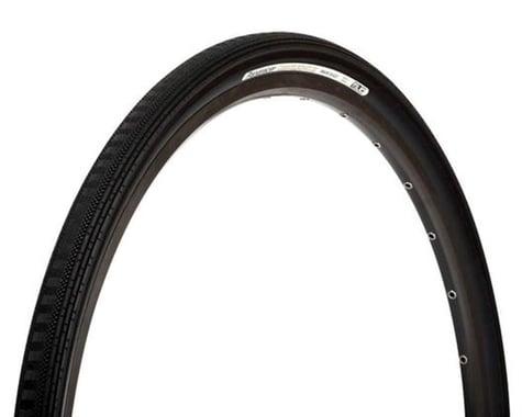 Panaracer Gravelking SS Gravel Tire (Black) (32mm) (700c / 622 ISO)