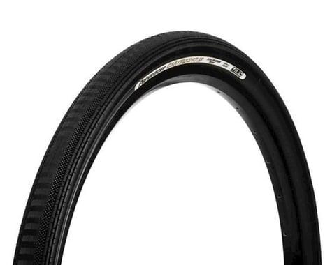 Panaracer Gravelking SS Gravel Tire (Black) (38mm) (700c / 622 ISO)