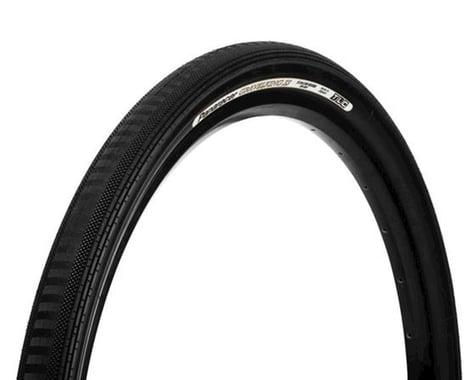 Panaracer Gravelking SS Gravel Tire (Black) (43mm) (700c / 622 ISO)