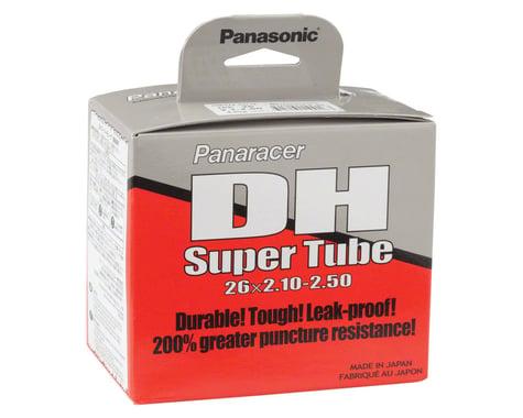 """Panaracer Downhill SuperTube 26"""" Inner Tube (Presta) (2.1 - 2.5"""") (36mm)"""