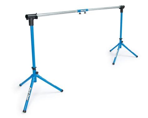 Park Tool ES-1 Event Stand (Blue)