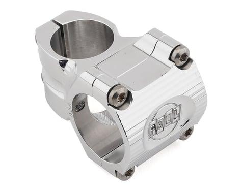 Paul Components Boxcar Stem (High Polish) (35.0mm) (35mm) (0°)