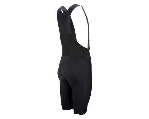Pearl Izumi P.R.O. Escape Bib Shorts (Black) (Xxlarge)