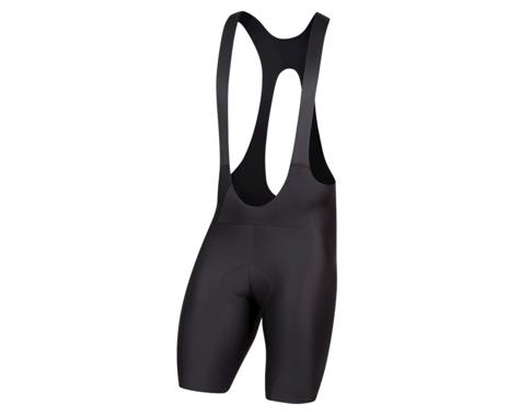 Pearl Izumi Men's PRO Bib Short (Black) (XL)