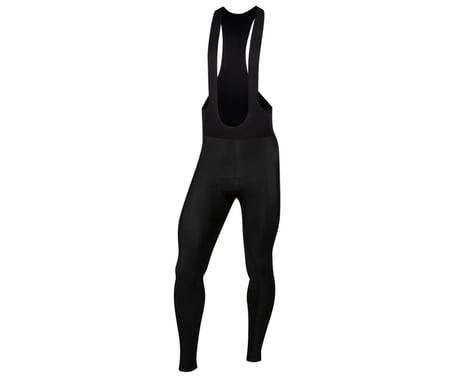 Pearl Izumi Men's Thermal Cycling Bib Tights (Black) (2XL)