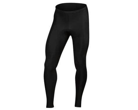 Pearl Izumi Men's Thermal Cycling Tight (Black) (S)