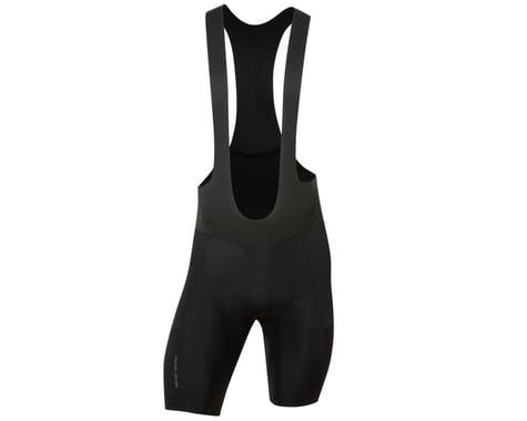Pearl Izumi Men's Expedition Bib Shorts (Black) (S)