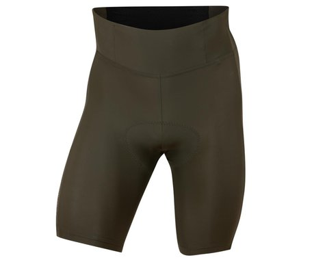 Pearl Izumi Men's Expedition Shorts (Forest) (S)