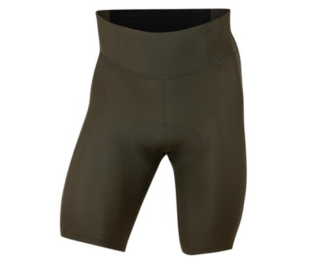 Pearl Izumi Men's Expedition Shorts (Forest) (2XL)