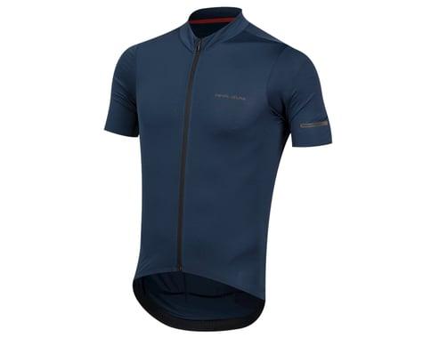 Pearl Izumi Pro Short Sleeve Jersey (Navy) (S)