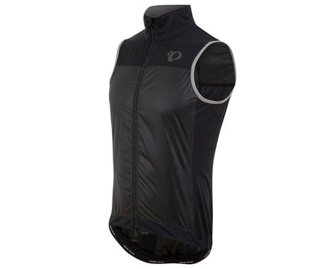 Pearl Izumi PRO Barrier Lite Vest (Black)