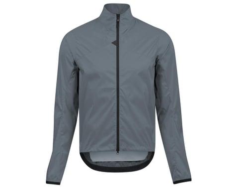 Pearl Izumi Zephrr Barrier Jacket (Turbulence) (S)