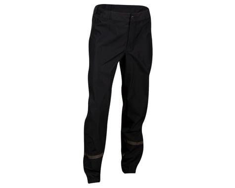 Pearl Izumi Monsoon WXB Cycling Rain Pants (Black) (28)