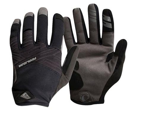 Pearl Izumi Summit Gloves (Black) (XL)
