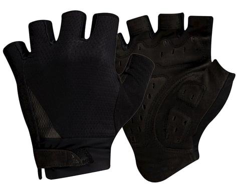 Pearl Izumi Men's Elite Gel Gloves (Black) (L)