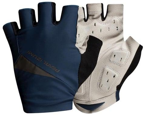 Pearl Izumi Men's Pro Gel Short Finger Glove (Navy) (XS)