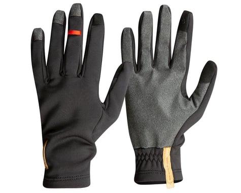 Pearl Izumi Thermal Gloves (Black) (M)