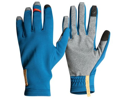 Pearl Izumi Thermal Gloves (Twilight) (XL)