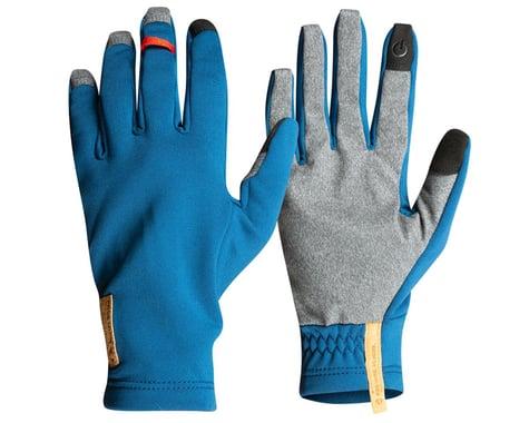 Pearl Izumi Thermal Gloves (Twilight) (2XL)