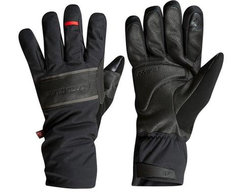 Pearl Izumi AmFIB Gel Gloves (Black) (S)