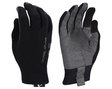 Pearl Izumi Women's Escape Thermal Glove (Black)