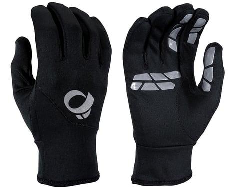Pearl Izumi Thermal Lite Gloves (Black)
