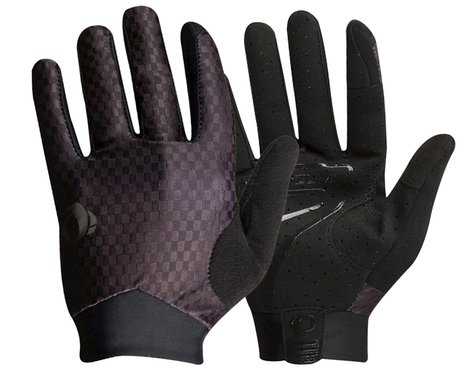Pearl Izumi PRO Aero Full Finger Glove (Black)