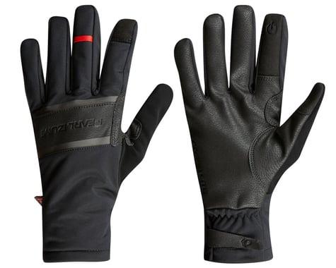 Pearl Izumi AmFIB Lite Gloves (Black) (XS)