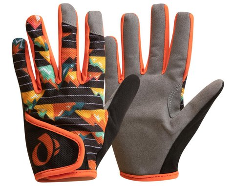 Pearl Izumi Jr MTB Gloves (Apres) (Youth M)