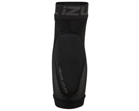 Pearl Izumi Summit Youth Elbow Pads (Black) (Youth S)