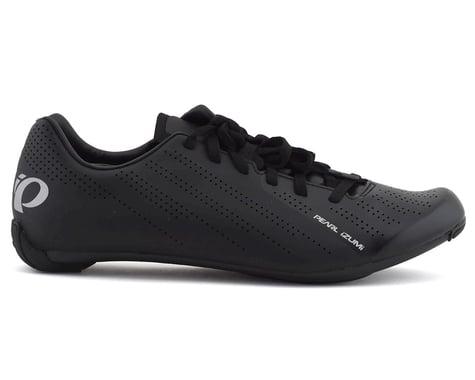 Pearl Izumi Tour Road Shoes (Black) (41.5)