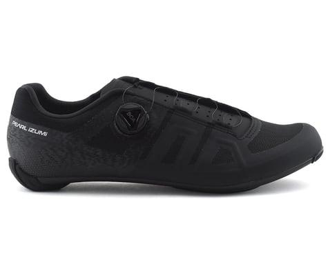 Pearl Izumi Men's Attack Road Shoes (Black) (41.5)