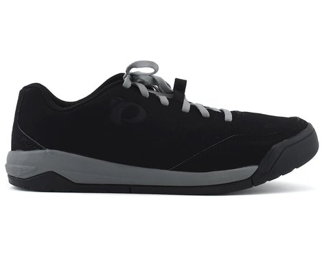 Pearl Izumi X-ALP Flow Shoes (Black) (40.5)