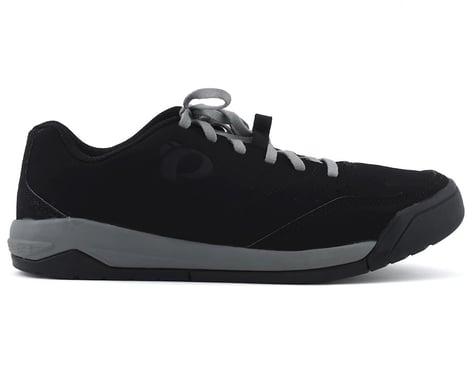 Pearl Izumi X-ALP Flow Shoes (Black) (41)