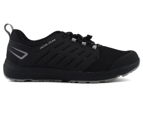 Pearl Izumi Men's X-ALP Canyon Mountain Shoes (Black) (41)