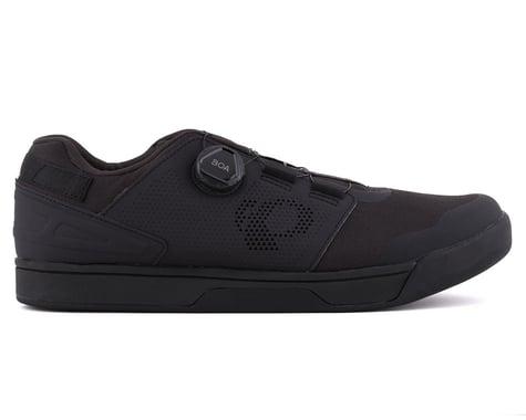 Pearl Izumi X-ALP Launch Shoes (Phantom/Black) (40)