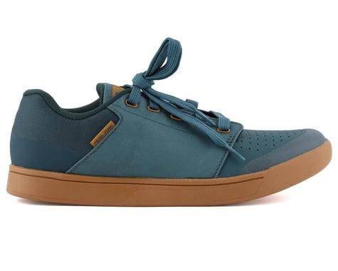 Pearl Izumi X-ALP Flow Shoes (Spruce/Berm Brown) (39)