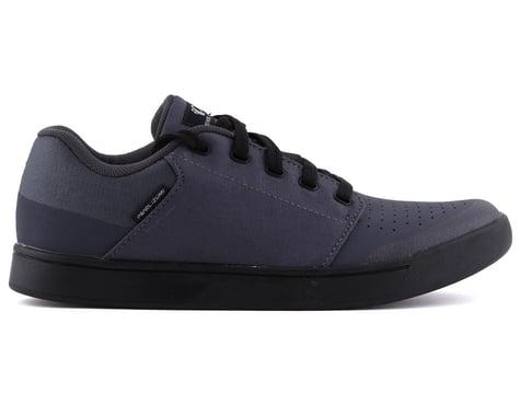 Pearl Izumi Women's X-ALP Flow Shoes (Dark Ink) (36)