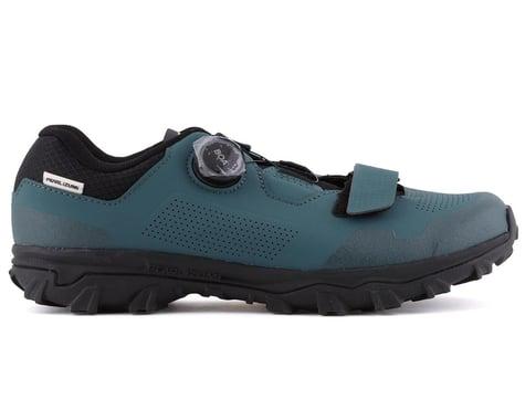 Pearl Izumi Women's X-ALP Summit Shoes (Spruce) (36)