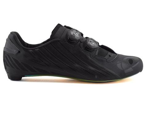 Pearl Izumi PRO Leader v4 Shoes (Black) (40)