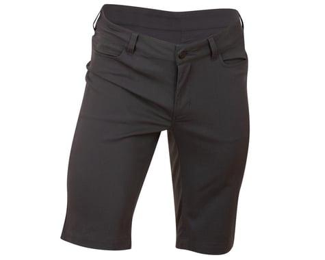 Pearl Izumi Rove Shorts (Phantom) (28)