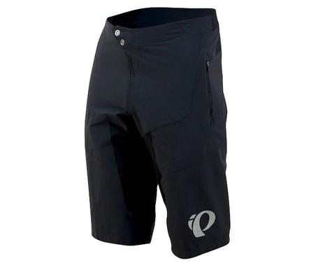 Pearl Izumi Elevate MTB Shorts (Black)