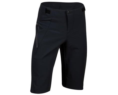 Pearl Izumi Men's Launch Shell Shorts (Black) (28)