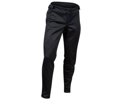 Pearl Izumi Men's Summit AmFIB Pant (Black) (28)