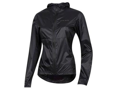Pearl Izumi Women's Summit Shell Jacket (Black)