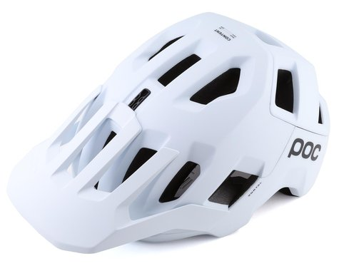 POC Kortal Helmet (Hydrogen White Matte) (S)