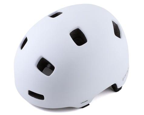 POC Crane MIPS Helmet (Matte White) (CPSC) (L)