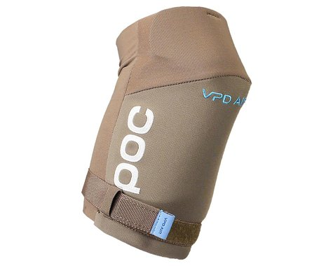 POC Joint VPD Air Elbow Guards (Obsydian Brown) (M)