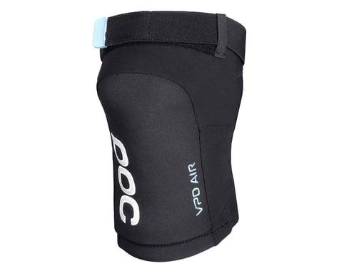 POC Joint VPD Air Knee Guards (Uranium Black) (XS)