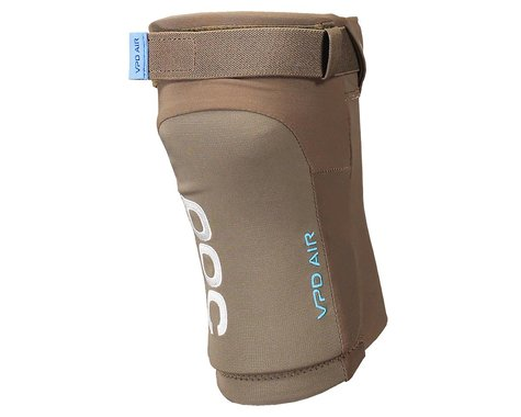 POC Joint VPD Air Knee Guards (Obsydian Brown) (XL)